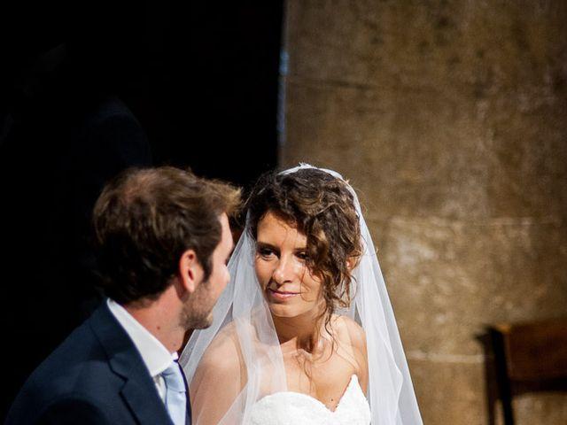 Il matrimonio di Michele e Daniela a Vernasca, Piacenza 38