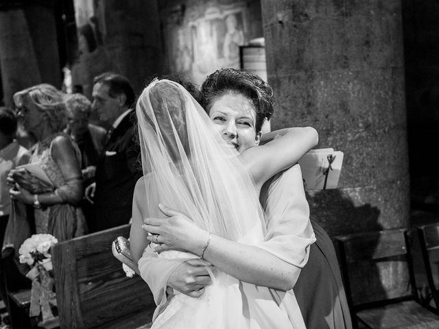 Il matrimonio di Michele e Daniela a Vernasca, Piacenza 46