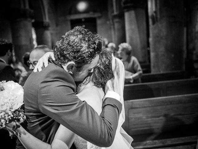 Il matrimonio di Michele e Daniela a Vernasca, Piacenza 47