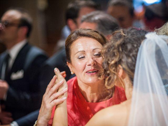 Il matrimonio di Michele e Daniela a Vernasca, Piacenza 49