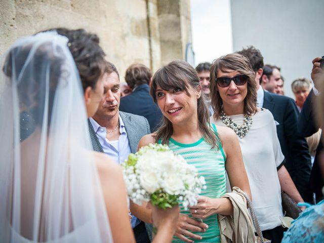 Il matrimonio di Michele e Daniela a Vernasca, Piacenza 59