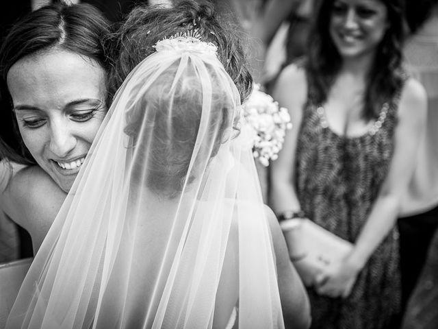 Il matrimonio di Michele e Daniela a Vernasca, Piacenza 64
