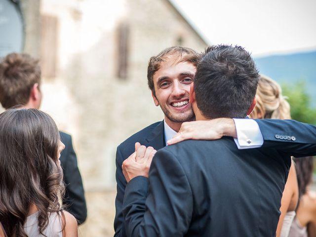 Il matrimonio di Michele e Daniela a Vernasca, Piacenza 65
