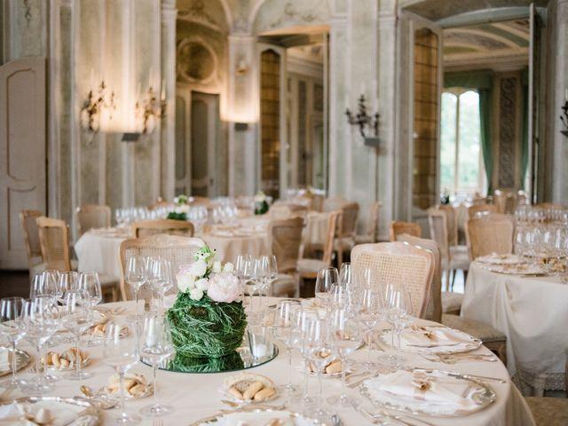 Il matrimonio di Anthony e Federica a Milano, Milano 29