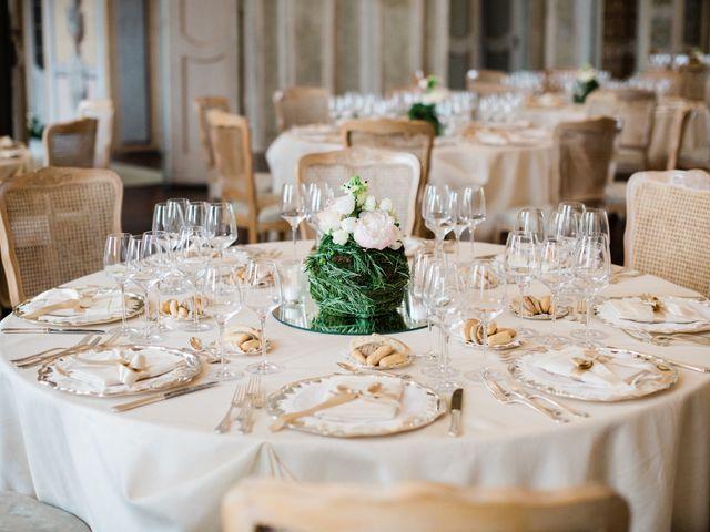 Il matrimonio di Anthony e Federica a Milano, Milano 30