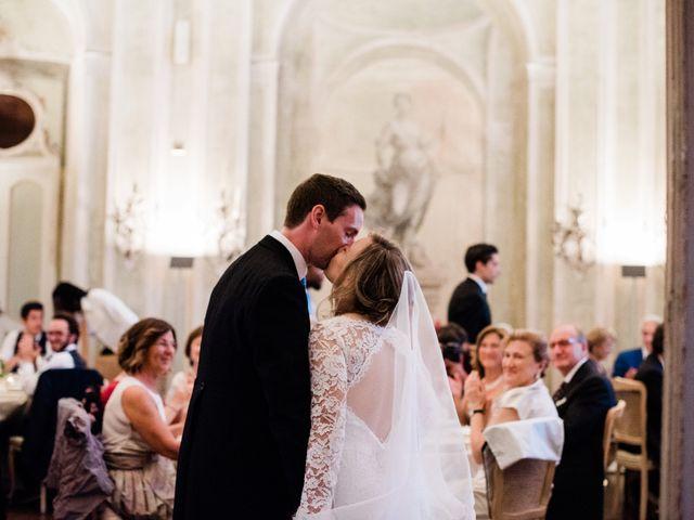 Il matrimonio di Anthony e Federica a Milano, Milano 35