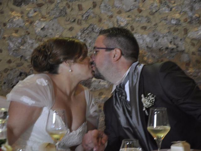 Il matrimonio di Alessandro e Alessia a Favara, Agrigento 2