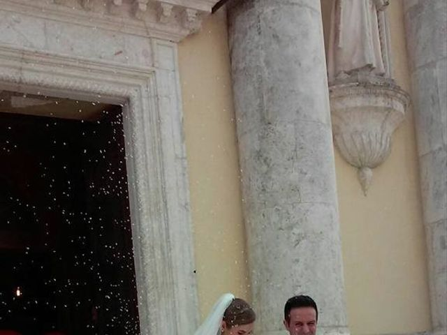 Il matrimonio di Stefano e Anna a Sovizzo, Vicenza 5