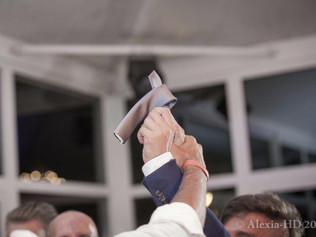 Il matrimonio di Alessandro e Denisa a Milano, Milano 46