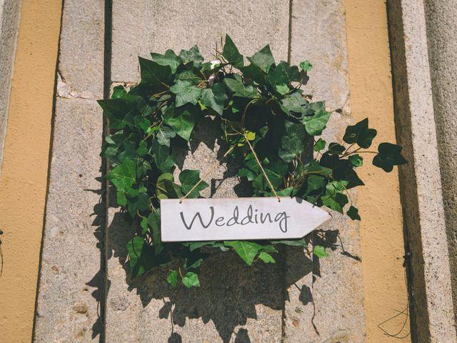 Il matrimonio di Fabrizio e Giorgia a Pieve Emanuele, Milano 51