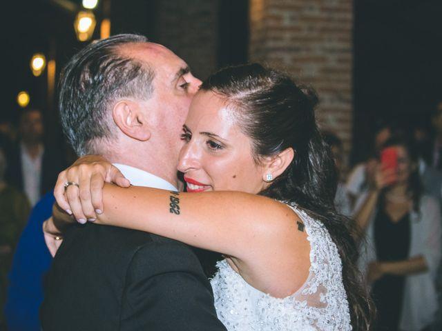 Il matrimonio di Fabrizio e Giorgia a Pieve Emanuele, Milano 228