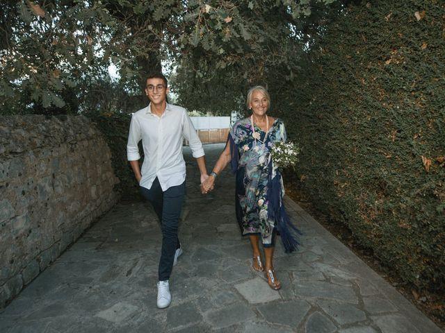 Il matrimonio di Piero e Patrizia a Modica, Ragusa 25