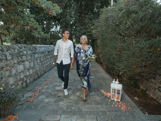 Il matrimonio di Piero e Patrizia a Modica, Ragusa 26