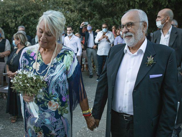 Il matrimonio di Piero e Patrizia a Modica, Ragusa 32