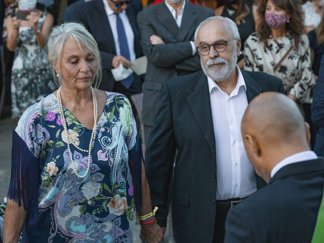 Il matrimonio di Piero e Patrizia a Modica, Ragusa 42
