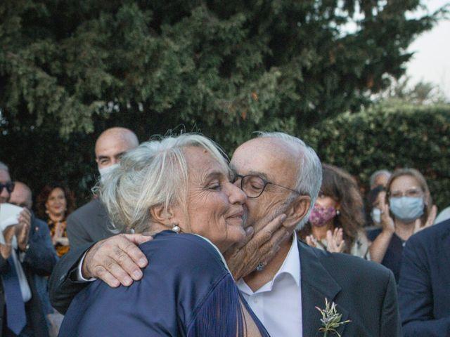 Il matrimonio di Piero e Patrizia a Modica, Ragusa 51