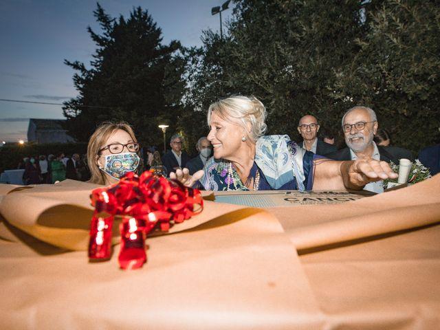 Il matrimonio di Piero e Patrizia a Modica, Ragusa 82