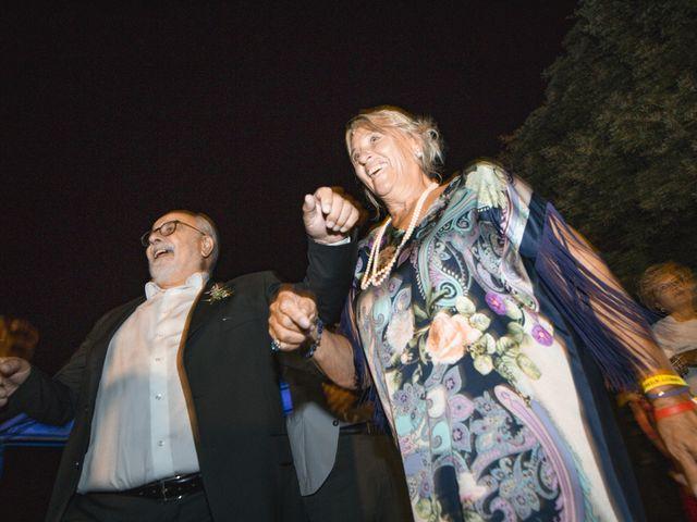 Il matrimonio di Piero e Patrizia a Modica, Ragusa 86