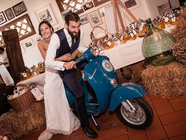 Il matrimonio di Giacomo e Alessandra a Ceriano Laghetto, Monza e Brianza 58