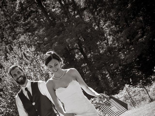 Il matrimonio di Giacomo e Alessandra a Ceriano Laghetto, Monza e Brianza 62