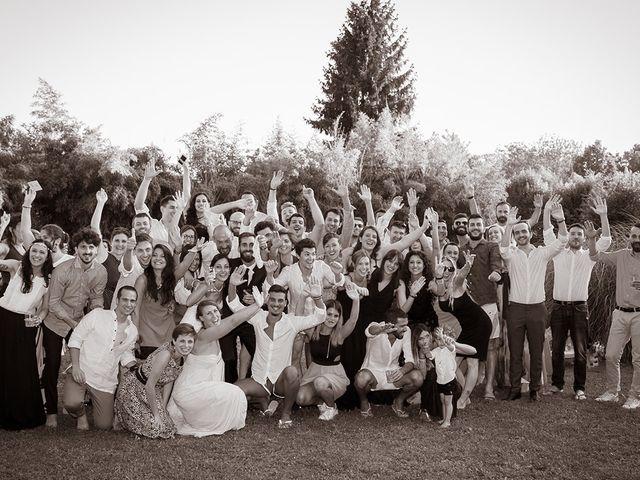Il matrimonio di Giacomo e Alessandra a Ceriano Laghetto, Monza e Brianza 66