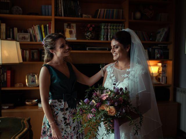 Il matrimonio di Michele e Cecilia a Roma, Roma 31