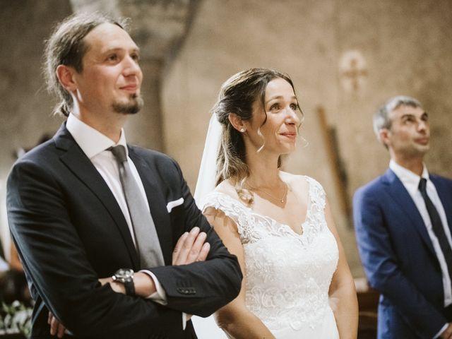 Il matrimonio di Andrea e Laura a Carate Brianza, Monza e Brianza 23