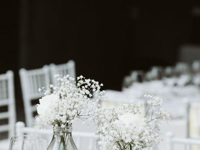 Il matrimonio di Andrea e Laura a Carate Brianza, Monza e Brianza 65