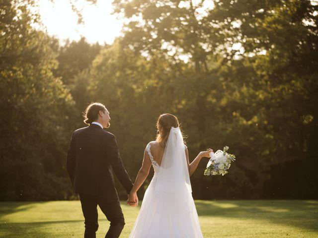 Il matrimonio di Andrea e Laura a Carate Brianza, Monza e Brianza 102