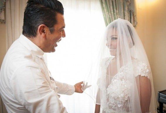 Il matrimonio di Angelica e Pietro a Napoli, Napoli 4