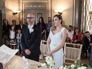 Le nozze di Licia e Alessandro 2