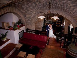 Le nozze di Annalisa e Ferdinando 3