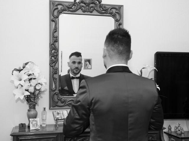 Il matrimonio di Ignazio e Jessica a Cagliari, Cagliari 20