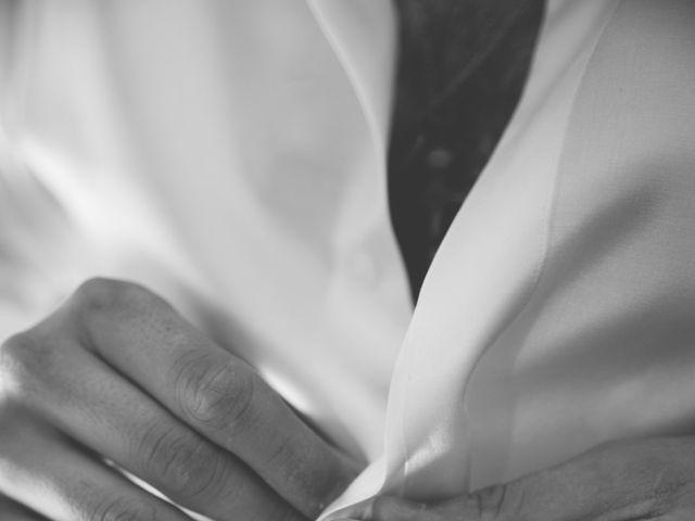 Il matrimonio di Cristian e Roberta a Ancona, Ancona 6