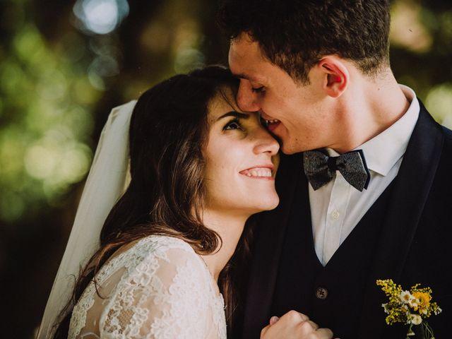Il matrimonio di Emidio e Maria Cristina a Napoli, Napoli 29