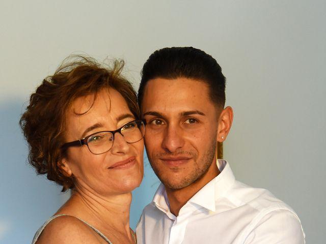 Il matrimonio di Matteo e Jessica a Limito Di Pioltello, Milano 7