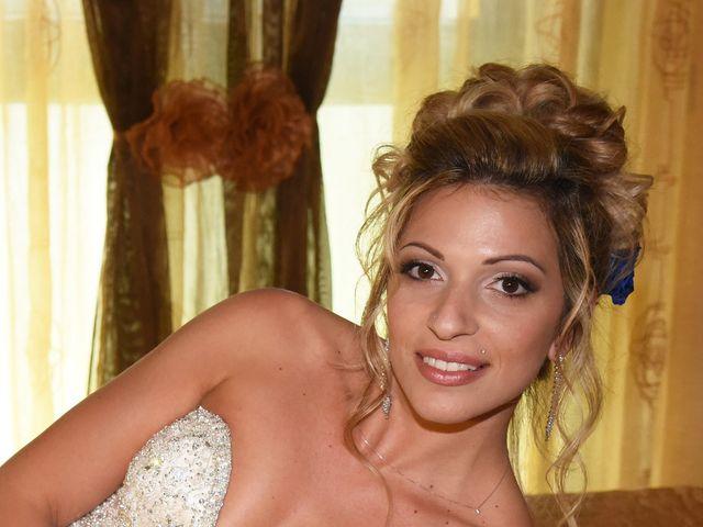 Il matrimonio di Matteo e Jessica a Limito Di Pioltello, Milano 10