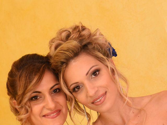 Il matrimonio di Matteo e Jessica a Limito Di Pioltello, Milano 23