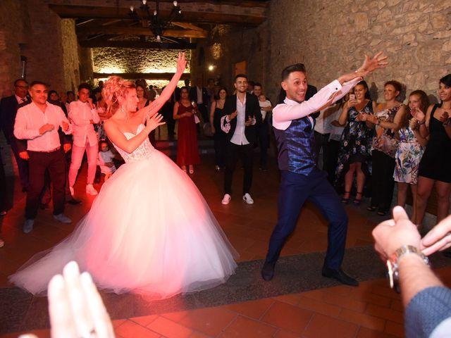 Il matrimonio di Matteo e Jessica a Limito Di Pioltello, Milano 71