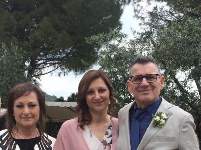 Il matrimonio di Stefano e Simona a Arquà Petrarca, Padova 24
