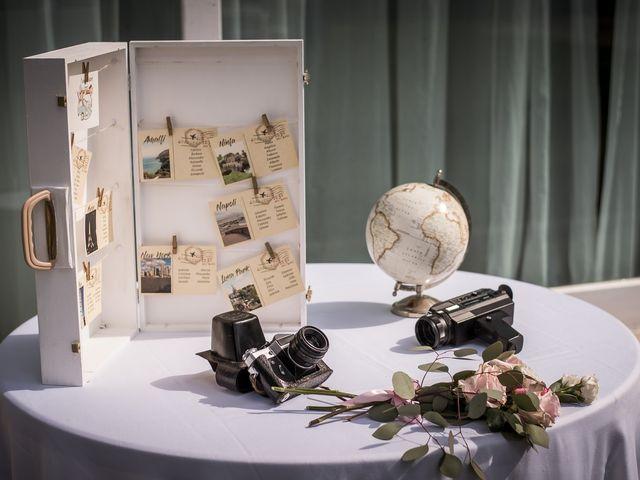 Il matrimonio di Giancarlo e Annalisa a Viterbo, Viterbo 46