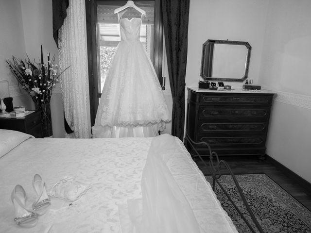 Il matrimonio di Manlio e Eleonora a Cagliari, Cagliari 5