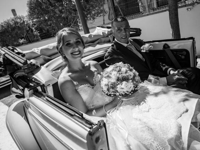 Il matrimonio di Manlio e Eleonora a Cagliari, Cagliari 32