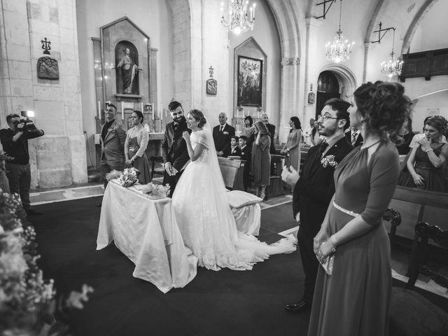 Il matrimonio di Manlio e Eleonora a Cagliari, Cagliari 42