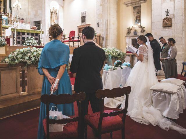 Il matrimonio di Manlio e Eleonora a Cagliari, Cagliari 43