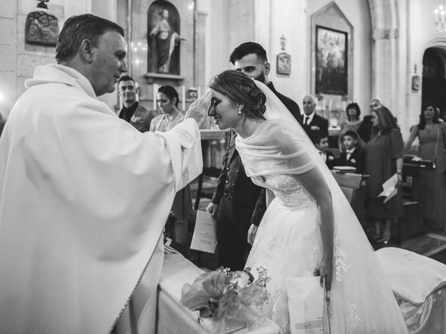 Il matrimonio di Manlio e Eleonora a Cagliari, Cagliari 45
