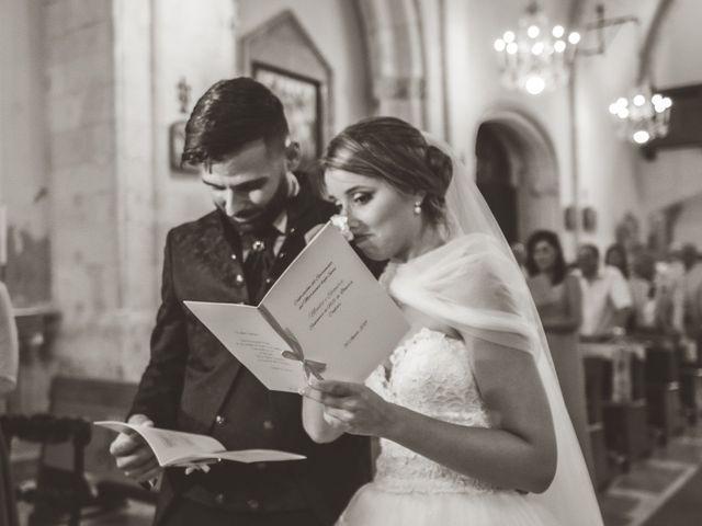 Il matrimonio di Manlio e Eleonora a Cagliari, Cagliari 49