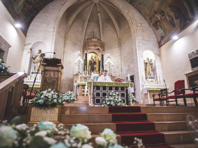 Il matrimonio di Manlio e Eleonora a Cagliari, Cagliari 58