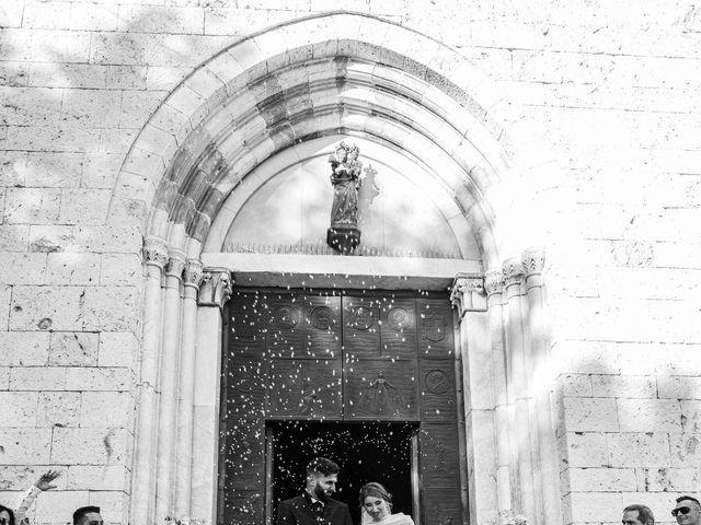 Il matrimonio di Manlio e Eleonora a Cagliari, Cagliari 64