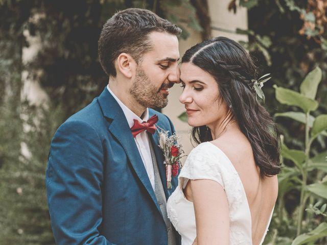 Il matrimonio di Luca e Annika a Vasto, Chieti 48